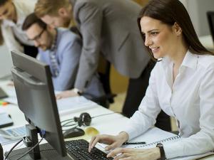 ERP para empresa contábil
