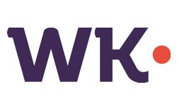 WK Sistemas